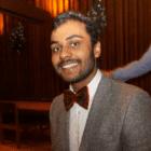 Elab Study abroad Mentor