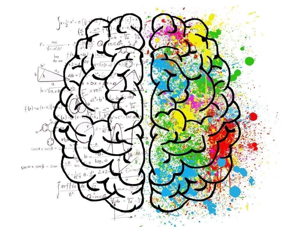 """< img src=""""Diagnostyka-na-studia-za-granicą-test-psicoattitudinali.jpg"""" alt=""""test psicoattitudinali"""">"""