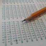 IELTS / TOEFL Preparation