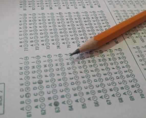 Przygotowanie IELTS / TOEFL