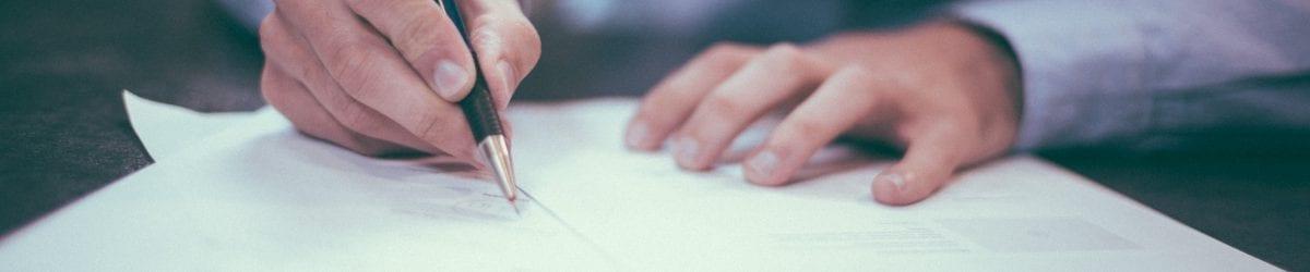 Jak napisać Personal Statement