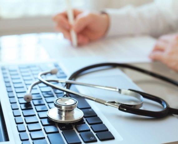 Studia medyczne za granicą