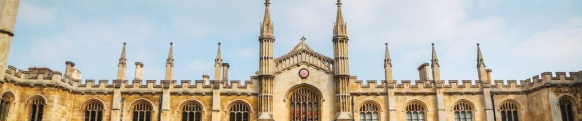 Studiare-nel-Regno-Unito-Studia-w-Wielkiej-Brytanii-Study-in-the-UK