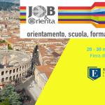"< img srJob&Orienta Verona.jpg"" alt="" Job&Orienta "">"