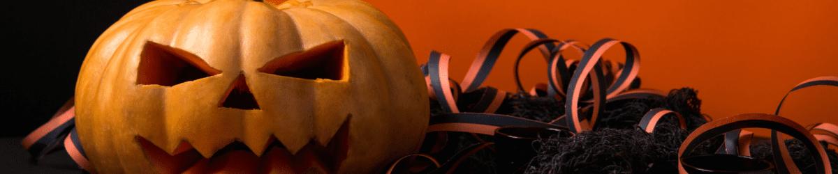 Fatti su Halloween interessanti