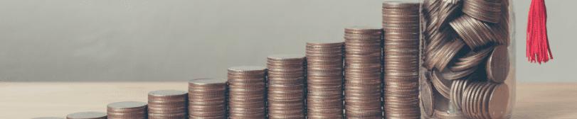 pieniądze, finanse i stypendia, pożyczka rządowa