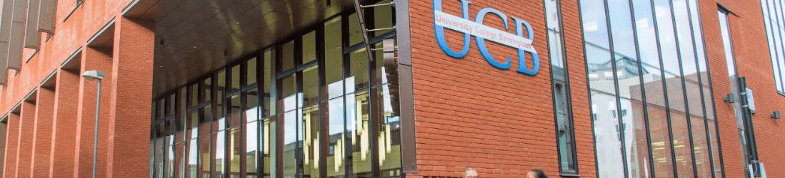 "< img src=""University-College-Birmingham.png"" alt=""university college birmingham"">"