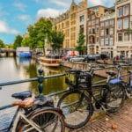 """< img src=""""amsterdam-city-2.jpg"""" alt=""""università estero migliore dove studiare amsterdam"""">"""