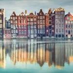 "< img src=""amsterdam-city-3.jpg"" alt=""paesi bassi amsterdam studiare università"">"