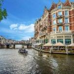 """< img src=""""amsterdam-city-4.jpg"""" alt=""""università studiare olanda migliore"""">"""