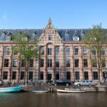"< img src=""amsterdam-uni.png"" alt=""dove studiare amsterdam università"">"
