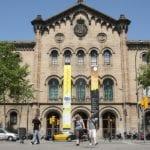 "- gdzie najlepiej studiować < img src=""barcellona-uni.jpg"" alt=""dove studiare università barcellona"">"