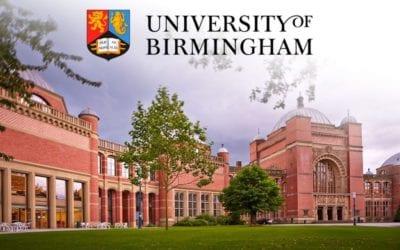 """< img src=""""birmingham.jpg"""" alt=""""migliori università birmingham campus"""">"""