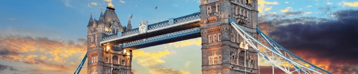 "< img src=""blog-6.png"" alt=""università a Londra studiare in UK"">"