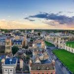 "- gdzie najlepiej studiować < img src=""cambridge-city-1.jpg"" alt=""dove studiare estero migliore università "">"