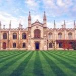 "- gdzie najlepiej studiować < img src=""cambridge-uni-1.jpg"" alt=""dove studiare cambridge università"">"