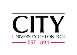"< img src=""city-logo-scaled.jpg"" alt=""migliori università city international politics economy"