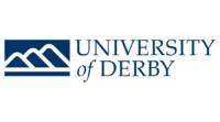"< img src=""derby-logo.png"" alt=""migliori università derby international relations diplomacy"