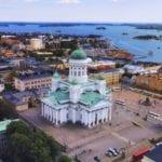 """< img src=""""helsinki-city.jpg"""" alt=""""dove studiare finlandia migliore università"""">"""