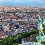 """< img src=""""lione-city.jpg"""" alt=""""dove studiare francia migliore università"""">"""