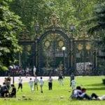 """< img src=""""lione-city-5.jpg"""" alt=""""università studiare francia migliore"""">"""