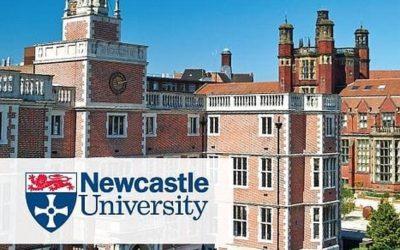 """< img src=""""newcastle.jpg"""" alt=""""migliori università newcastle campus"""">"""