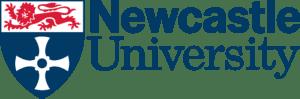 "< img src=""newcastle-logo.png"" alt=""migliori università newcastle biomedical science"
