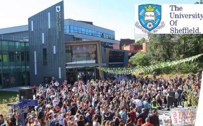 "< img src=""sheffield-1.jpg"" alt=""migliori università sheffield campus"">"