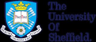 "< img src=""sheffield-logo.png"" alt=""migliori università sheffield aereospace engineering"