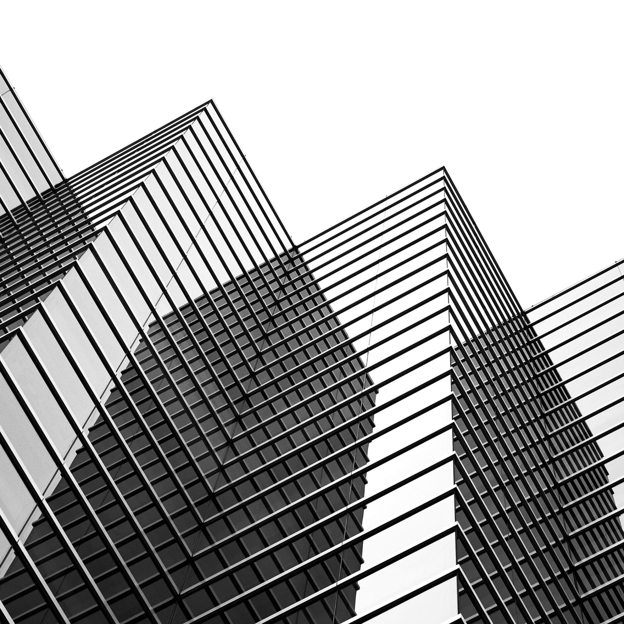 spotkanie architektura