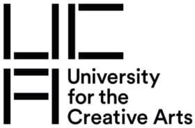 """< img src=""""uca-logo.png"""" alt=""""migliori università uca animation"""