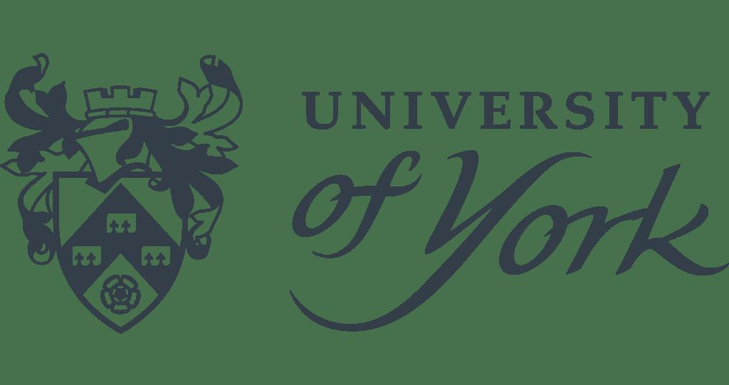 "< img src=""york-logo.png"" alt=""migliori università York law"