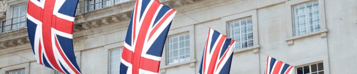 """< img src=""""brexit-blog.png"""" alt=""""Inghilterra dopo la Brexit studiare nel Regno Unito"""">"""