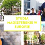 studia magisterskie za granicą - elab education laboratory - studia za granicą - webinar