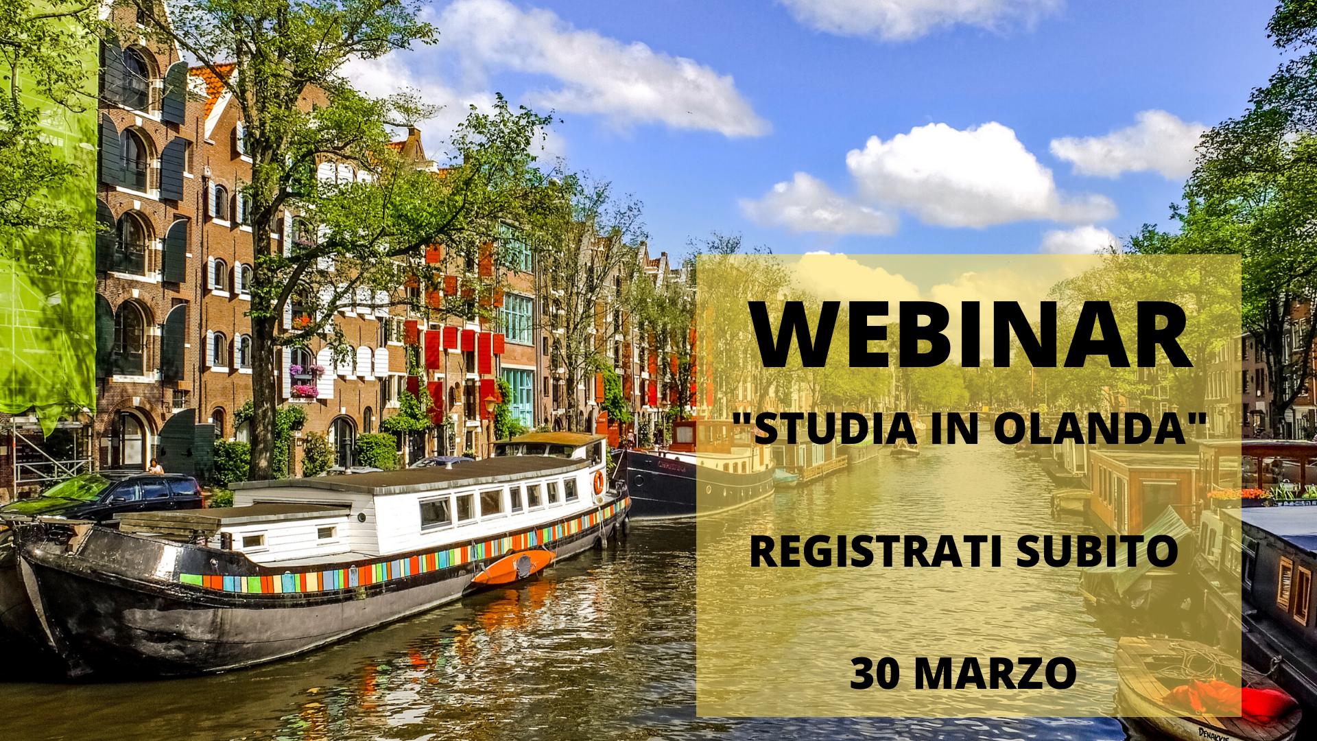 """< img src=""""webinar-3.png"""" alt=""""Studiare in Olanda invia la domanda di ammissione prima della deadline"""">"""