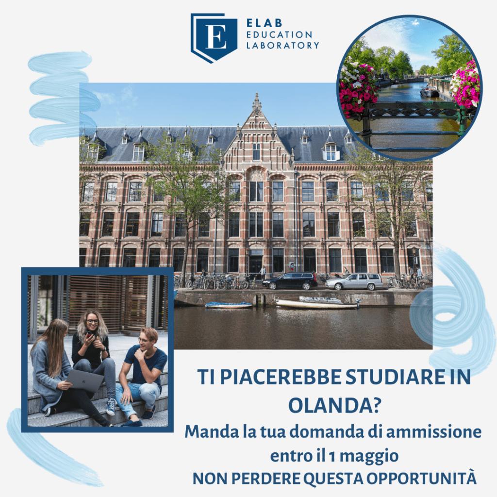 """< img src=""""webinar-netherland.png"""" alt=""""Studiare in Olanda scopri come mandare la domanda di ammissione"""">"""