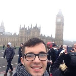 Studiare alla City University of London Scegliete la vostra università