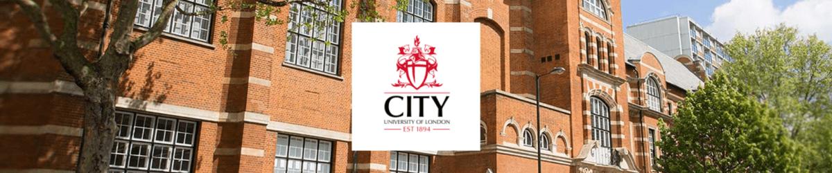 Studiare alla City University of London Blog di uno studente