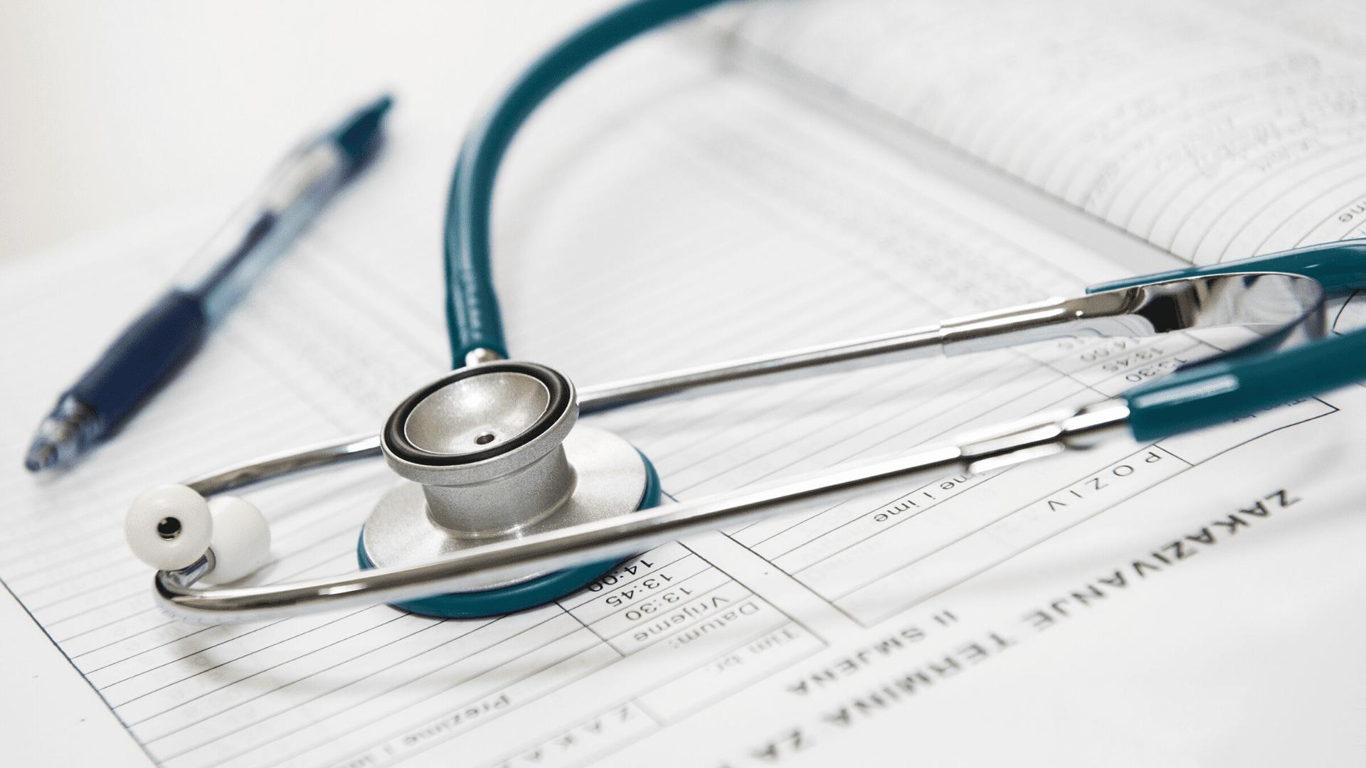 Studia Medicina all'estero partecipa al webinar il 21 maggio