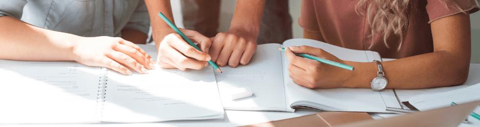 studia bez matury