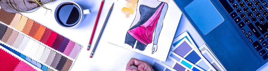 uczelnie artystyczne; artistic studies
