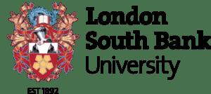 london south bank clearing elab 2020