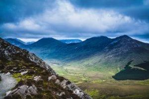 study medicine in Ireland
