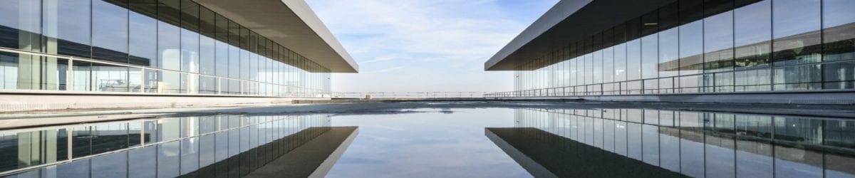 studia architektoniczne – studiare architettura – study architecture