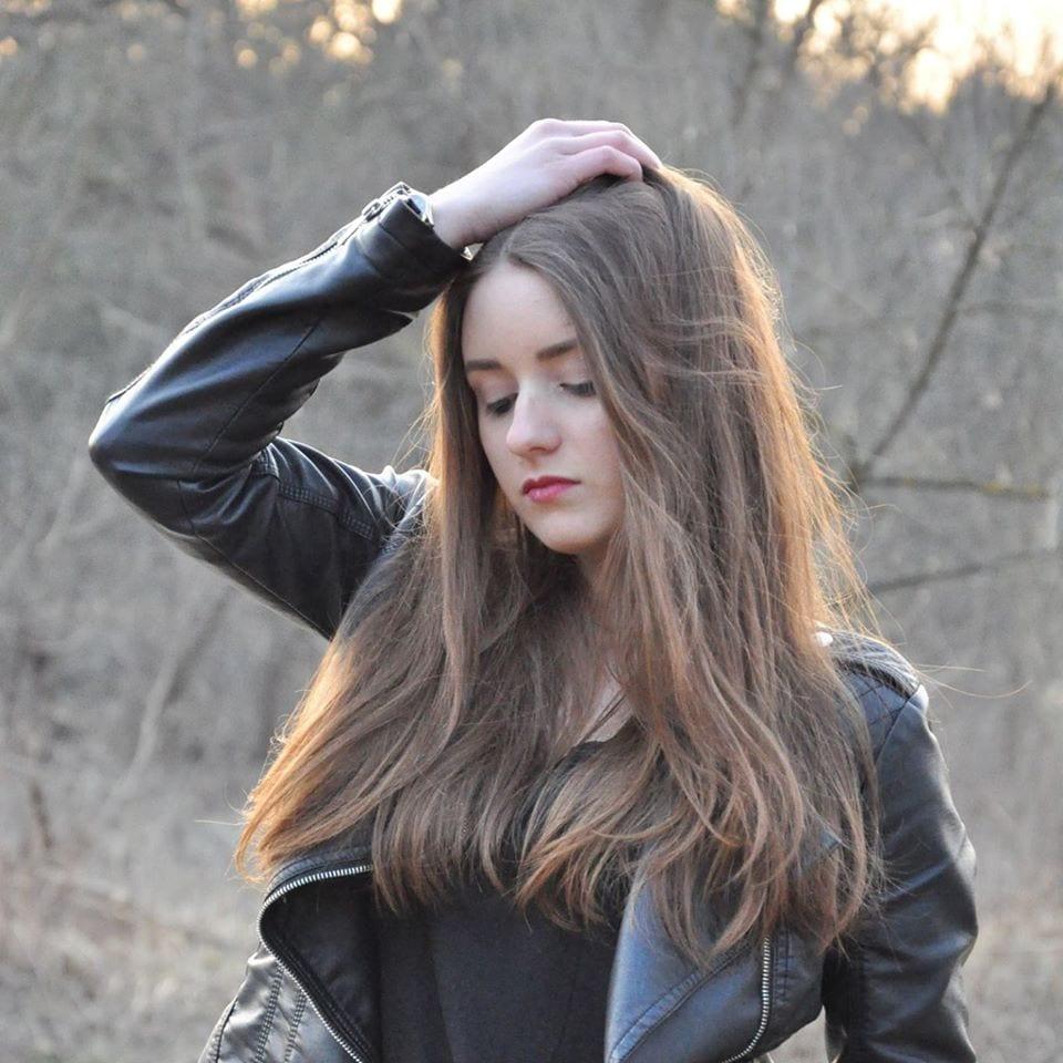 Katarzyna Mieszkowska