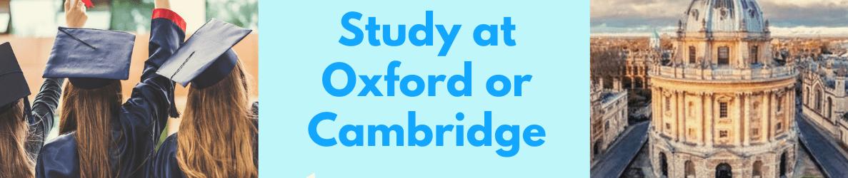 Webinar Oxford and Cambridge, Elab event, webinar