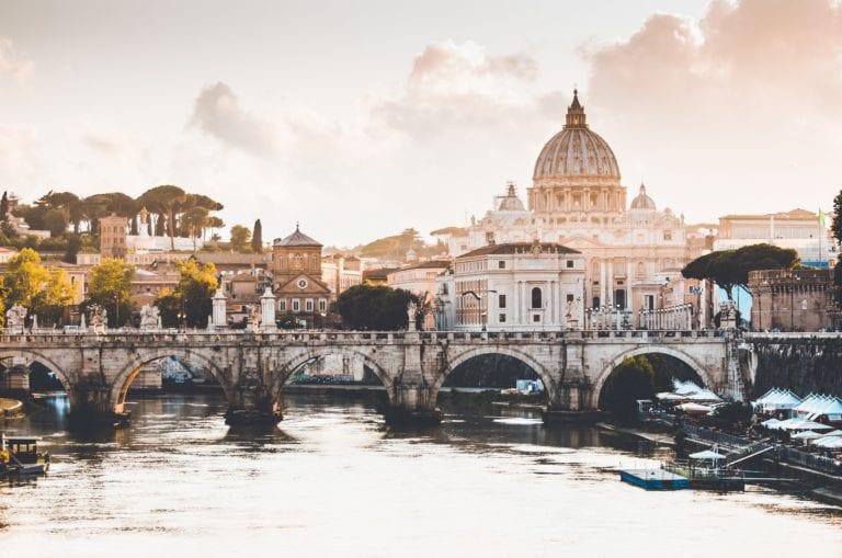 Sapienza University of Rome, Italy