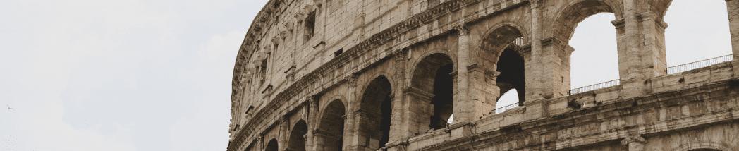 Sapienza University of Rome, Italy; Sapienza University of Rome we Włoszech