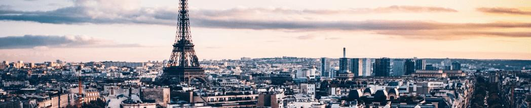 ranking uczelni w Europie, Francja, Paryż