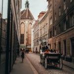 studia w Austrii, Wiedeń